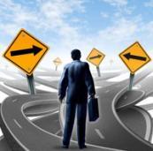 Куда и зачем вложить инвестиции