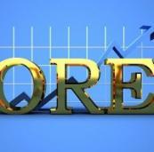 Плюсы торговли на бирже Форекс