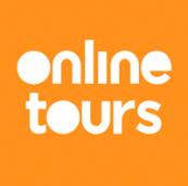 Onlinetours - туры по всему миру
