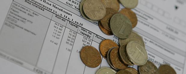 За месяц челнинцы отдали больше 50 миллионов рублей долга за услуги ЖКХ