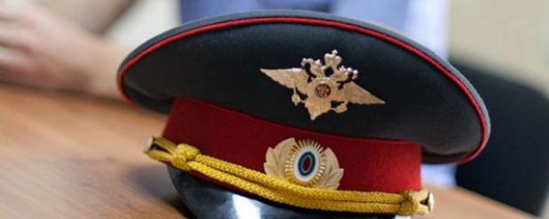 За счет игорного бизнеса челнинский подполковник милиции по два раза выезжал  на отдых за границу