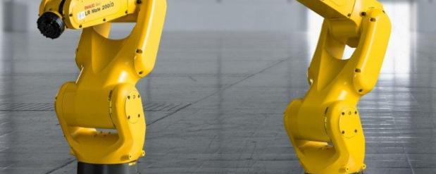 Японская компания по созданию роботов открывает в Челнах офис