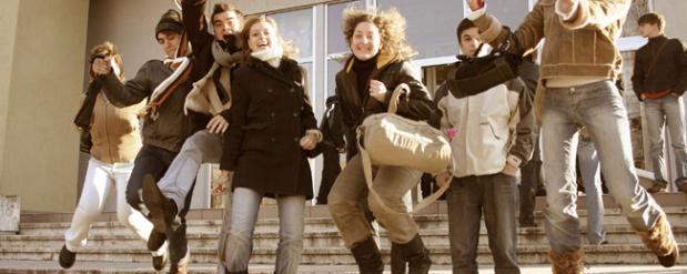 Студентам, закрывшегося елабужского КНИТУ-КАИ, предложили учиться в Челнах
