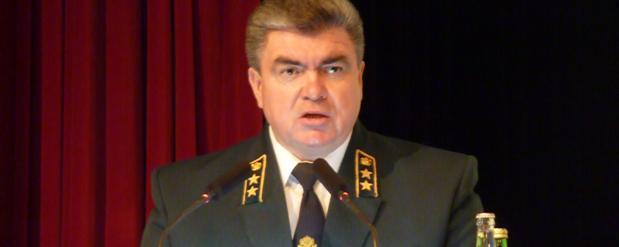 Наиль Магдеев обязал руководство челнинских предприятий участвовать в «деловых понедельниках»