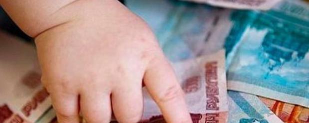 Челнинец не смог отдохнуть в Индии из-за долгов по алиментам в 600 тыс. рублей