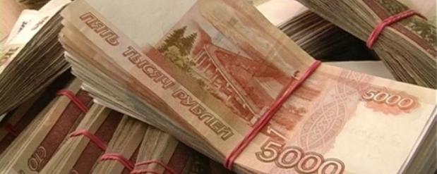Ежемесячная прибыль челнинской банды «Игровушники» составляла около 50 миллионов рублей