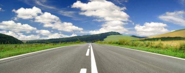 Подошел к финишу ремонт автодороги Набережные Челны – Водозабор – поселок «Новый»