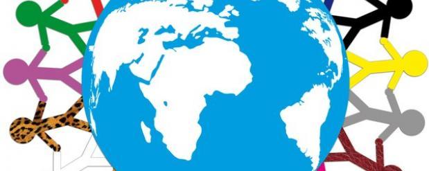 Аллею Дружбы народов заложат в Набережных Челнах