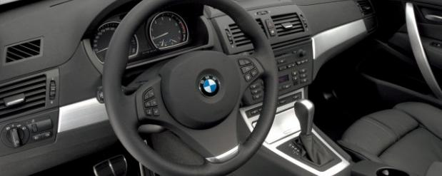 Известны подробности убийства водителя BMW X3 в Челнах