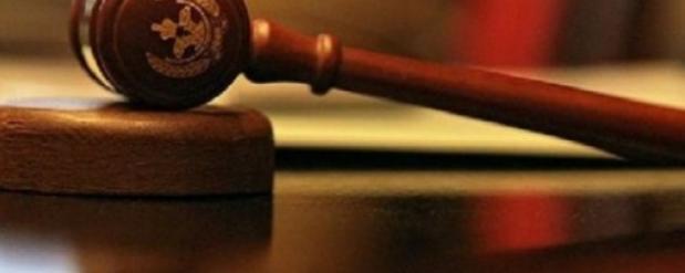 Приговор для сотрудников ОБНОН, вымогавших деньги в Челнах у бизнесмена, в суде оставили без изменения