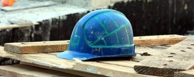 В топливном цехе предприятия Челнов нашли труп слесаря