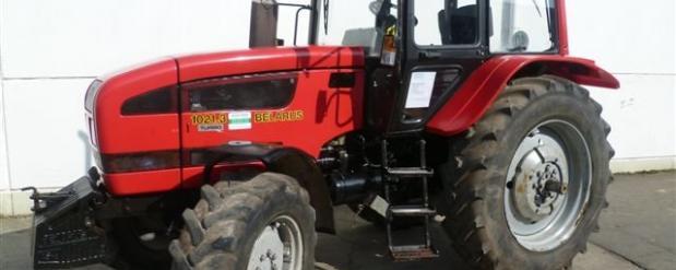 Материалы дела о подрыве трактора «Беларус» в Челнах передали в суд