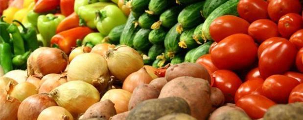Из-за Курбан-байрама в Челнах перенесли сельскохозяйственную ярмарку
