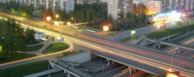 Украинцы не хотят жить и работать в Набережных Челнах