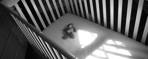На глазах у родителей в Челнах по непонятным причинам скончалась 2-летняя дочь