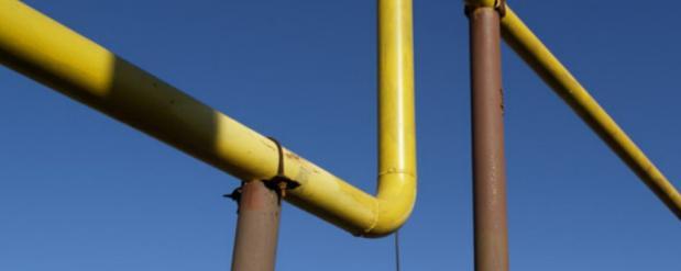 В Набережных Челнах была угроза взрыва газа