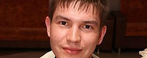 В США под суд отдали уроженца Челнов, воевавшего с боевиками в Афганистане