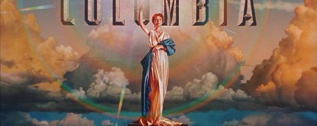 С жителя Челнов в Columbia Pictures требуют 11 млн рублей