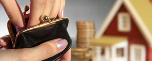 Для физлиц Набережных Челнов установили налог на имущество