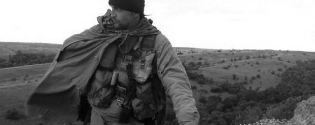 Мать погибшего журналиста из Набережных Челнов не знала, что ее сын уехал на Донбасс к ополченцам