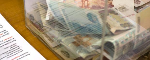 Житель Челнов украл пожертвования для украинских беженцев, чтобы раздать долги и купить продуктов