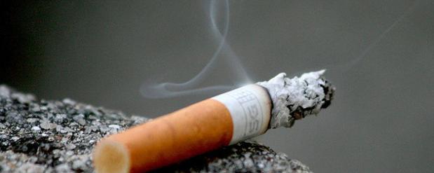 Из-за непотушенной сигареты в Челнах погиб гражданин Азербайджана