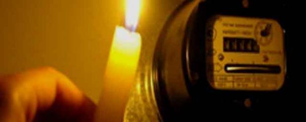 «Ремжилстрой» в Челнах снова уличили в незаконном отключении света