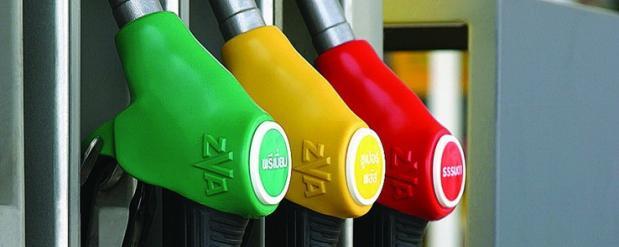 Продавая бензин «налево», сотрудник АЗС в Челнах заработал более 10 млн рублей