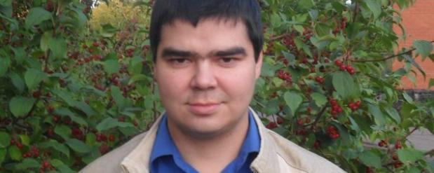 В Челнах пропал молодой человек, страдающий аутизмом