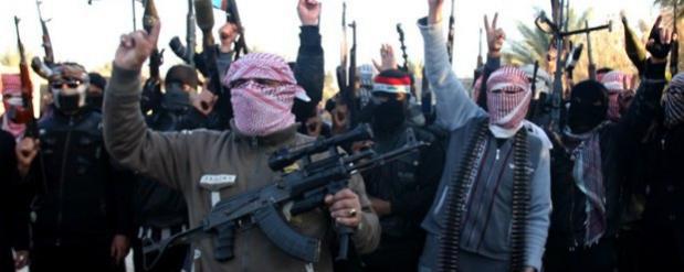 Под суд отдали челнинца - участника ИГИЛ