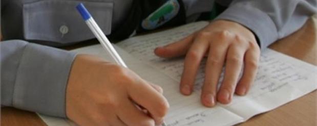 Причиной самоубийства школьника в Челнах стал «синдром отличника»