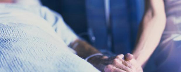 Челнинка, устроившая самосожжение, погибла в больнице, нее приходя в сознание 15 суток