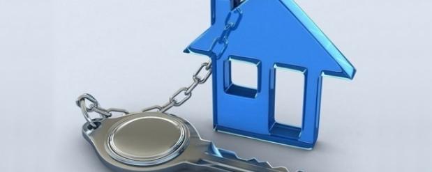 К Новому году в Челнах собрались сдать 340 тыс. кв. м. жилья