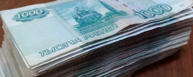 Челнинскому призывнику за сломанную ногу заплатили 100 тыс рублей