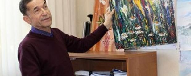 В Набережных Челнах назначили нового главного архитектора