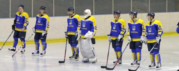 Хоккеистам клуба «Челны» несколько месяцев не платят зарплату