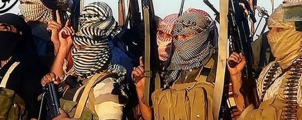 На год посадили челнинца, участвовавшего в «ИГИЛ»