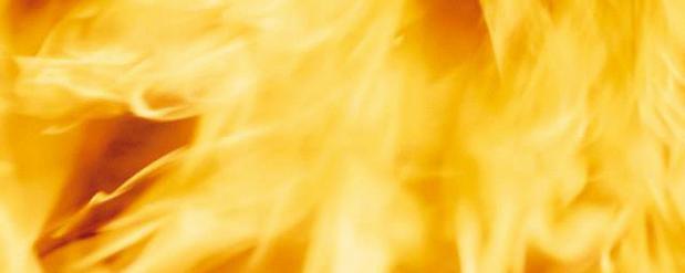 Еще один пожар произошел в Челнах из-за электроприборов