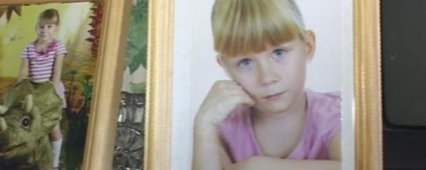 Пьяная челнинка спрятала 5-летнюю дочь в Челнах