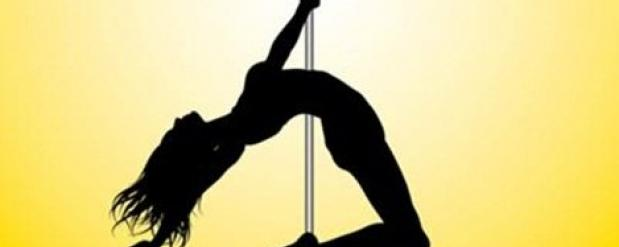 Челнинка стала лучшей в мире и России танцовщицей на шесте