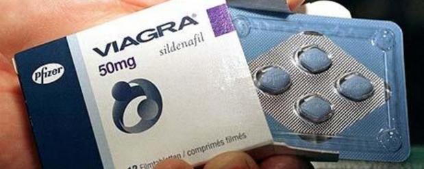Из челнинских аптек мужчина украл «Виагры» на 25 тыс рублей