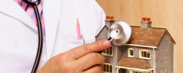 Семи приезжим врачам в Набережных Челнах дали деньги на жилье