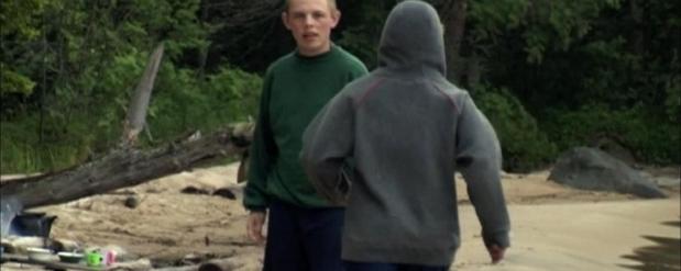Челнинским бизнесменам покажут благотворительный фильм о сироте, страдающем аутизмом