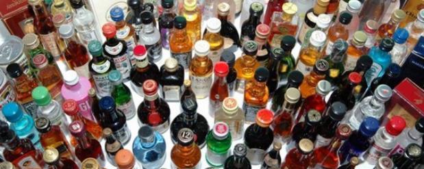 Закрыли челнинский сайт, торгующий алкоголем
