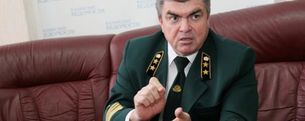 Антикризисную комиссию в Челнах возглавил Магдеев