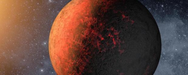 Жительница Челнов решила променять Землю на Марс