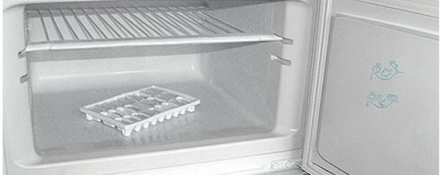 В Челнах собрались строить завод по выпуску морозильных камер