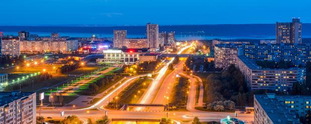 У министра экономики РТ попросили 500 тыс. рублей на имиджевый фильм о Челнах