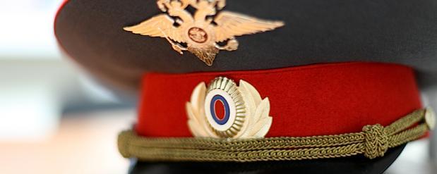 Прокуратура просит условный срок для бывших полицейских из Челнов, обвиняемых в вымогательстве
