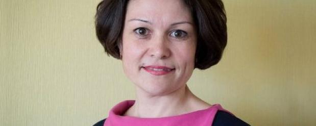 Бывший директор музыкальной школы Эльвира Ногманова возглавила управление культуры Челнов